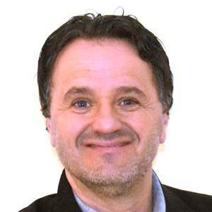 Niclas Bergvall