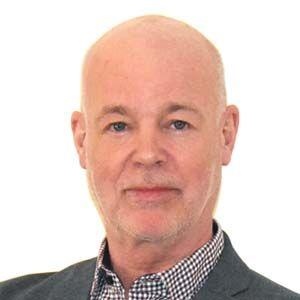 Ove Eriksson