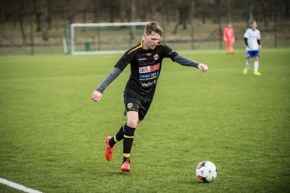 Fredrik Larsson vill ta tränare från Sporting Lissabon och Benfica till Sala