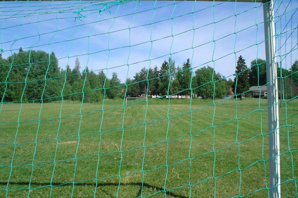 Arenaserien: Här har Heby AIF spelat division 3-fotboll