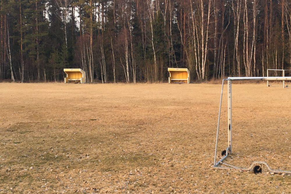Division 6-historia: Möklinta IF fick en perfekt avslutning i sexan