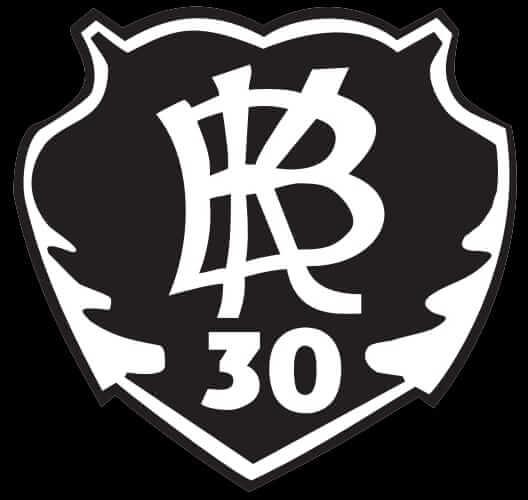 Västmanlandsfyran - BK30 har hyfsad koll på Ransta som är jobbiga att möta