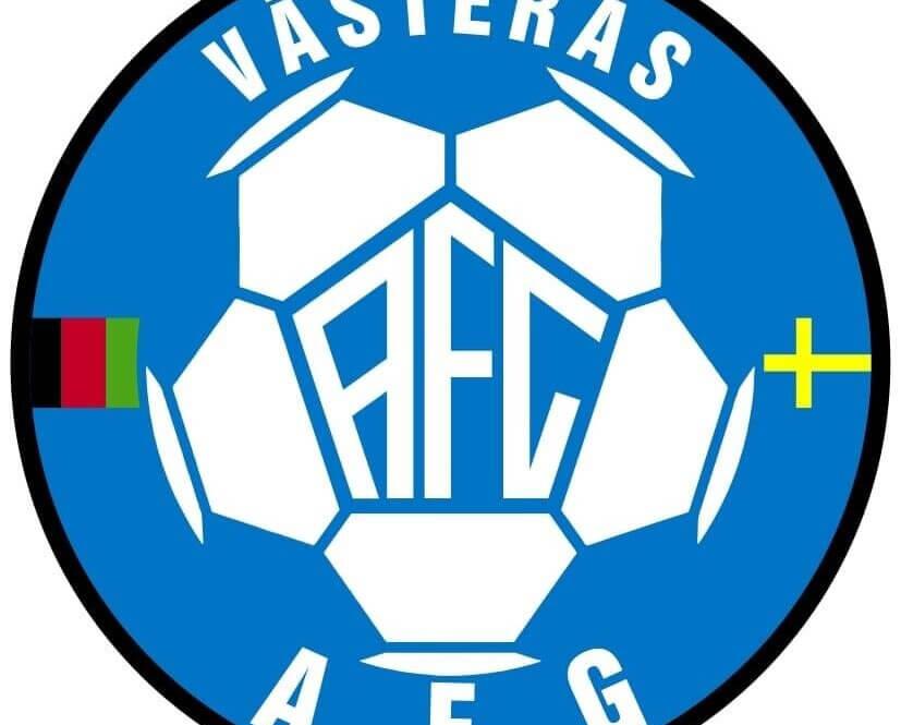 Västmanlandsfyran - Västerås AFG, futsallaget som tror på topplacering