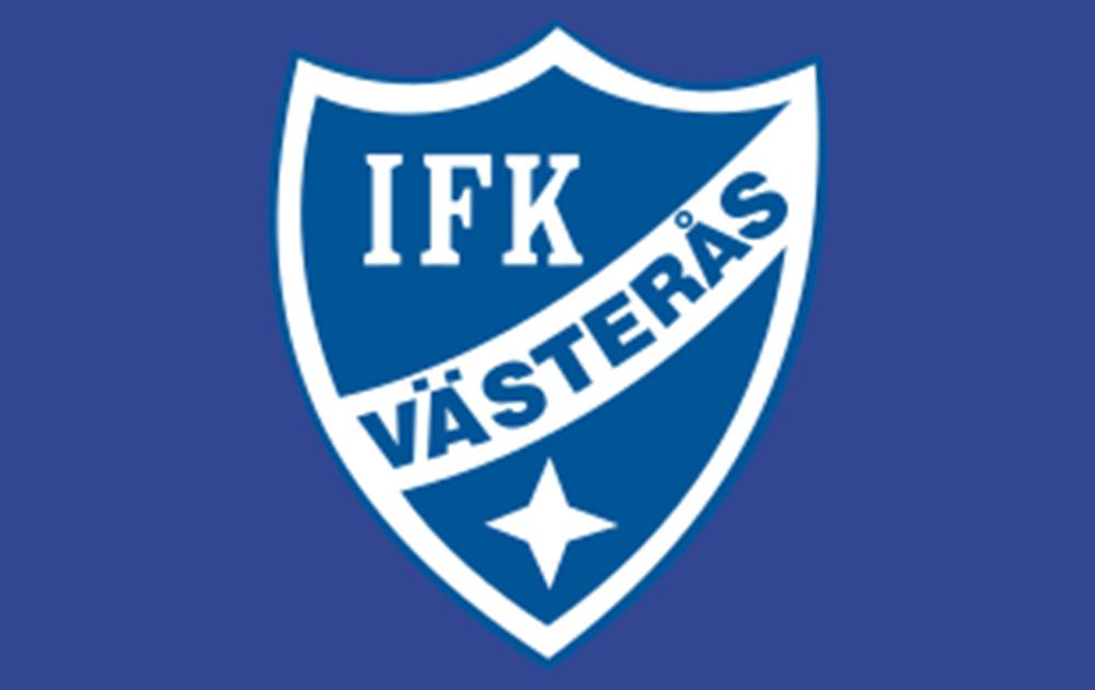 """Västmanlandsfyran - IFK Västerås """"Vi var för ojämna och naiva ifjol"""""""