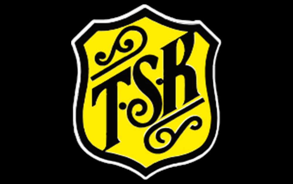 Västmanlandsfyran - Tortuna SK tror på Västerfärnebo AIK