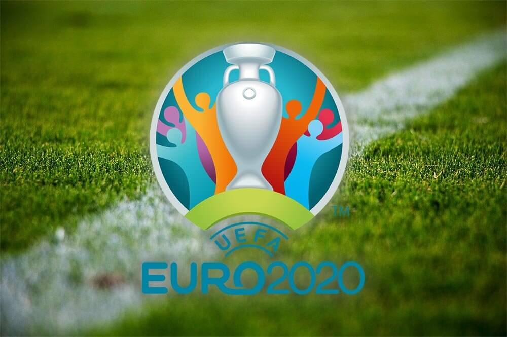 Start på fredag - här är spelschemat på Europamästerskapen